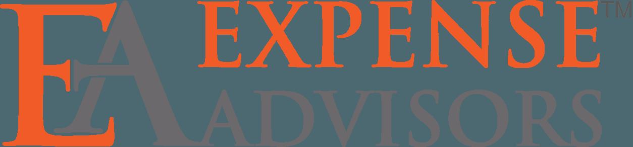 Expense Advisors | Lower My Bills